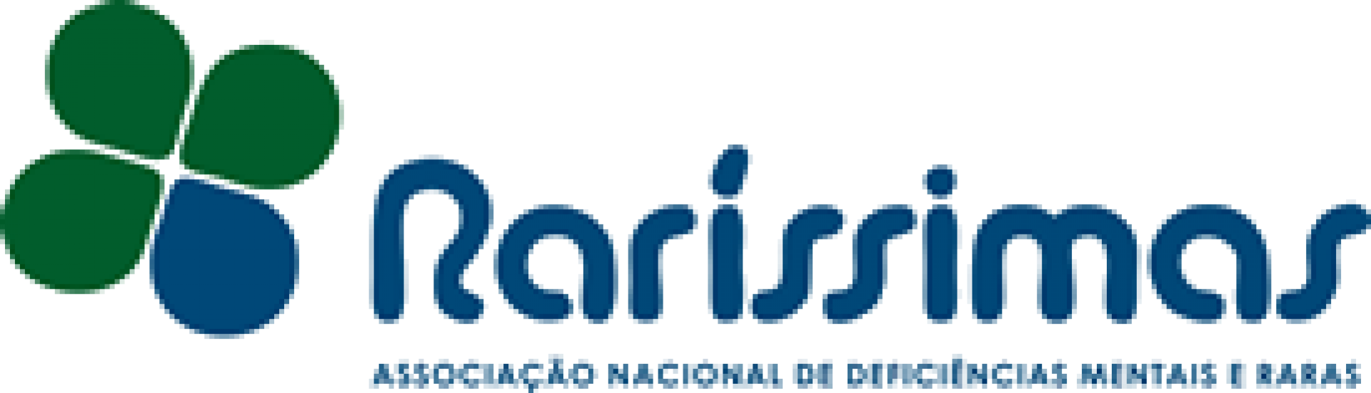 rarissimas_logo